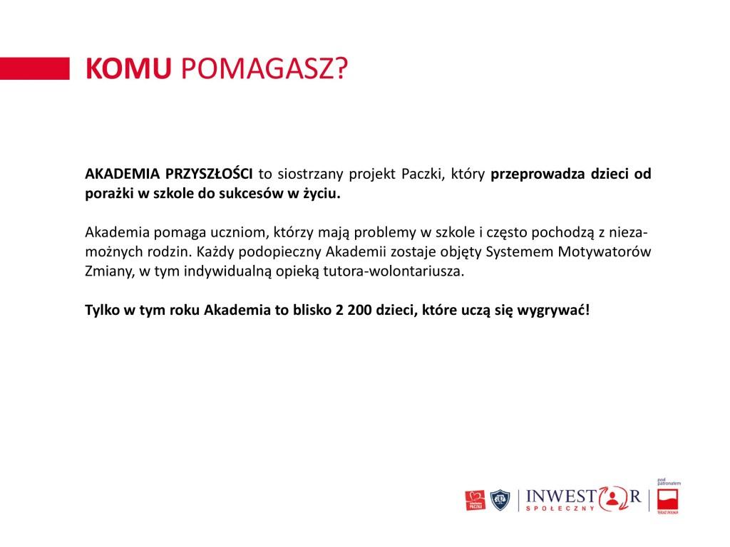 Inwestor spoleczny - Akademia Przyszlosci-page-006