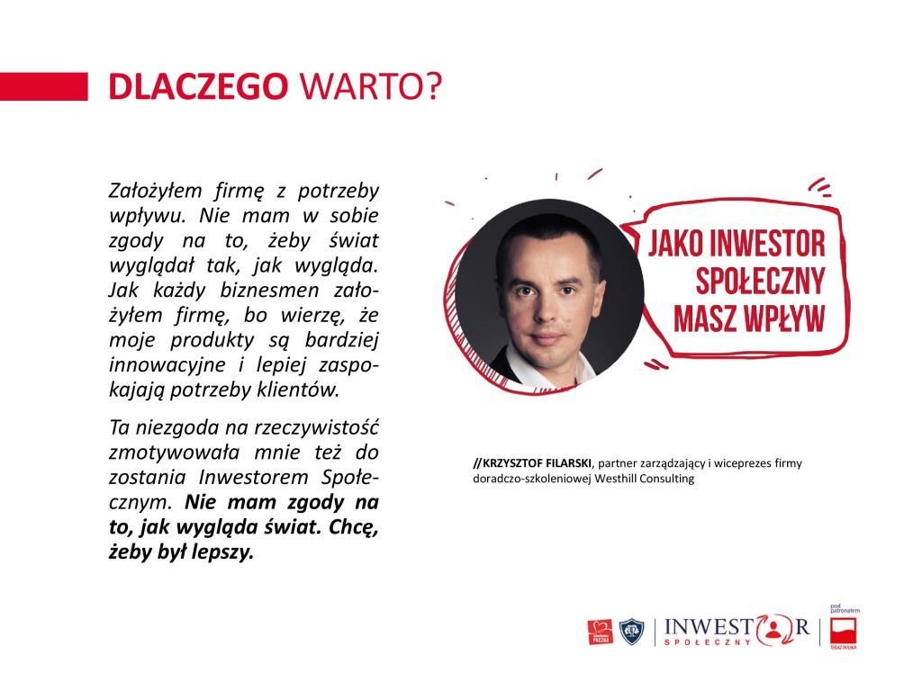 Inwestor spoleczny - Akademia Przyszlosci-page-008
