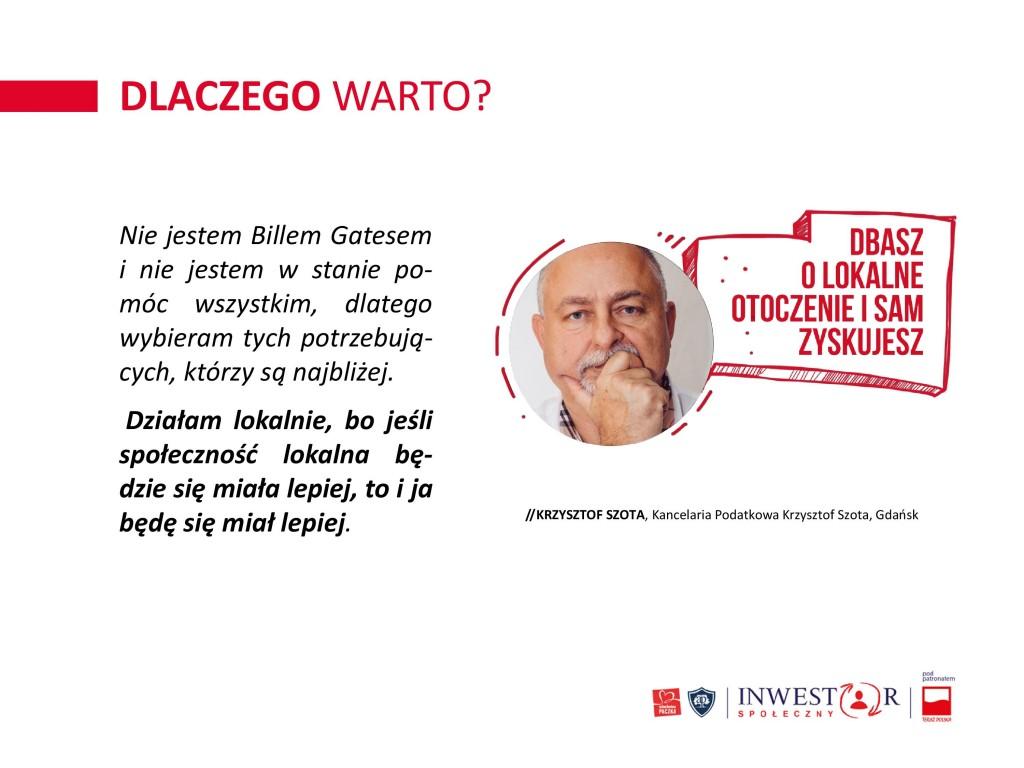 Inwestor spoleczny - Akademia Przyszlosci-page-009
