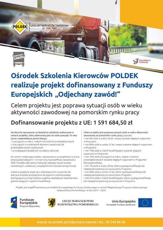 170902_odjechany_zawod